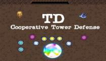 Multiplayer Tower Defense