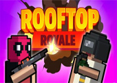RooftopRoyale.io