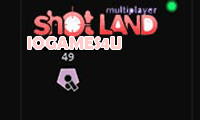 Shot.Land.io